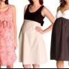 Как выбрать одежду во время беременности?
