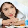 Як вибрати таблетки від гаймориту?