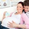 Как выглядит обменная карта беременной: фото, образец. Когда ее выдают и чем она отличается от диспансерной книжки?