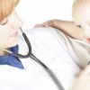 Як виявити туберкульоз в дитячому віці