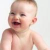 Як зачати і народити здорову дитину