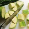 Як заморозити кабачки на зиму? Наш вибір - здорове харчування!