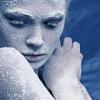 Як захищати шкіру від обмороження в холодну пору