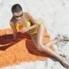 Як захистити шкіру від сонця і раку шкіри?