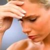 Які хвороби передаються статевим шляхом у жінок, симптоми?