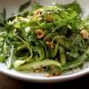 Які дикі трави можна вживати в їжу?