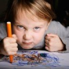 Які є захворювання нервової системи у дітей і їх синдроми