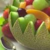 Які фрукти можна і не можна їсти при цукровому діабеті?