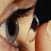 Які контактні лінзи для очей краще вибрати щоб носити?