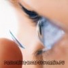 Які контактні лінзи краще?