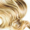 Які процедури для відновлення волосся вибрати