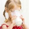 Які вітаміни містяться в молоці?