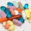 Які вибрати вітаміни для дітей