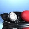 Яке артеріальний тиск вважати нормальним?