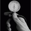 Який тиск вважається нормальним?