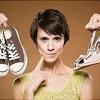 Яке взуття вибирати вагітним жінкам