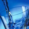 Яку воду пити?