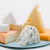 Калорійність сиру. Скільки калорій в сирі?