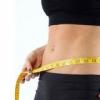 Кардиотренировки і вправи для живота і талії