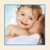 Карієс молочних зубів у дітей - причини, що робити?