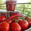 Кетчуп на зиму рецепт домашній