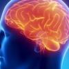 Кіста головного мозку: симптоми, лікування, наслідки