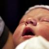 Кіста головного мозку у новонародженого