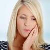 Кіста зуба: симптоми