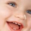 Коли у дитини ріжуться зубки що робити