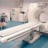 Комп'ютерна томографія в дитинстві підвищує ризик раку в майбутньому