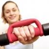 Комплекс фітнес вправ для тіла