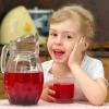 Компот із заморожених ягід: як приготувати? Перевірені рецепти компотів