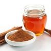 Кориця з медом: корисні властивості, шкоду і протипоказання. Як приготувати мед і корицю для чищення судин, схуднення та інших цілей?