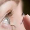 Корекція зору при короткозорості окулярами, лазером і лінзами