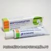 Кортоміцетін - інструкція, застосування, показання, протипоказання, дія, побічні ефекти, аналоги, дозування, склад