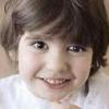 Косоокість: лікування косоокості у дітей та дорослих в домашніх умовах