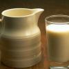 Козяче молоко: користь і шкода