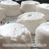 Козячий сир, калорійність, користь і шкода, приготування козячого сиру