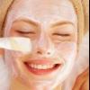 Крем для обличчя в домашніх умовах для сухої шкіри