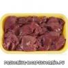 Куряча печінка - калорійність, рецепти приготування, користь і шкода