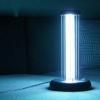 Кварцові лампи для домашнього використання: види, особливості, відгуки споживачів