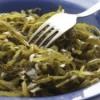 Ламінарія (морська капуста): її властивості