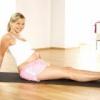 Лікувальна фізична культура при вагітності