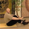 Лікувальна фізкультура для лікування остеохондрозу