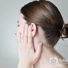 Лікування болю в вухах