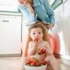 Лікування дисбактеріозу грудних дітей