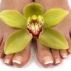 Лікування грибка нігтів ніг народними засобами