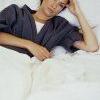 Лікування молочниці народними способами