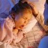Лікування нічного кашлю робите під наглядом лікаря