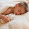 Лікування нічного нетримання сечі у дітей